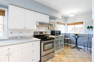 Photo 5: 816 CALVERHALL Street in North Vancouver: Calverhall House for sale : MLS®# R2403789