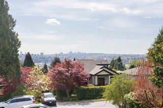 Photo 19: 816 CALVERHALL Street in North Vancouver: Calverhall House for sale : MLS®# R2403789