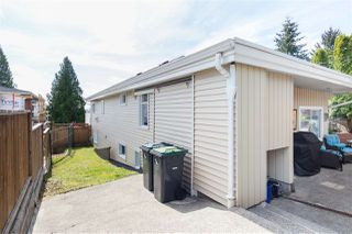 Photo 20: 816 CALVERHALL Street in North Vancouver: Calverhall House for sale : MLS®# R2403789