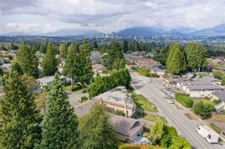 Photo 14: 6341 WALKER Avenue in Burnaby: Upper Deer Lake House Duplex for sale (Burnaby South)  : MLS®# R2405823