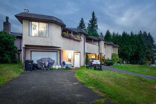 Photo 15: 6341 WALKER Avenue in Burnaby: Upper Deer Lake House Duplex for sale (Burnaby South)  : MLS®# R2405823
