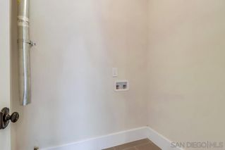 Photo 19: NORTH PARK House for sale : 3 bedrooms : 3535 Grim Ave in San Diego