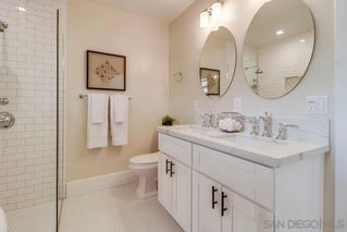 Photo 13: NORTH PARK House for sale : 3 bedrooms : 3535 Grim Ave in San Diego