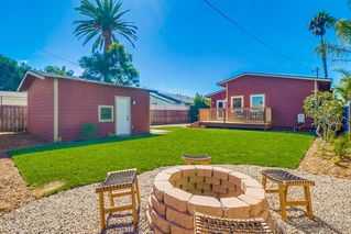 Photo 22: NORTH PARK House for sale : 3 bedrooms : 3535 Grim Ave in San Diego