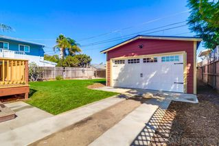Photo 20: NORTH PARK House for sale : 3 bedrooms : 3535 Grim Ave in San Diego