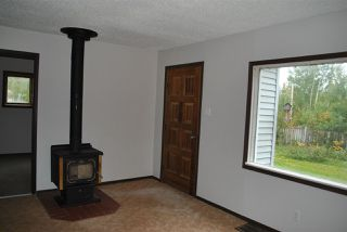 Photo 8: : Rural Lac Ste. Anne County House for sale : MLS®# E4178714