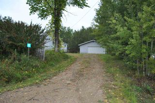Photo 2: : Rural Lac Ste. Anne County House for sale : MLS®# E4178714