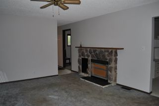 Photo 12: : Rural Lac Ste. Anne County House for sale : MLS®# E4178714