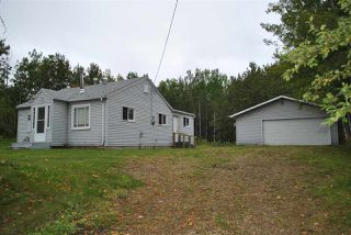 Photo 3: : Rural Lac Ste. Anne County House for sale : MLS®# E4178714