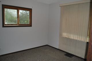 Photo 14: : Rural Lac Ste. Anne County House for sale : MLS®# E4178714