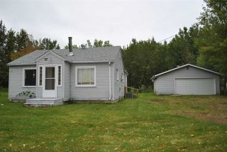 Photo 4: : Rural Lac Ste. Anne County House for sale : MLS®# E4178714