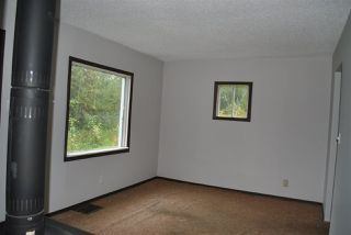 Photo 10: : Rural Lac Ste. Anne County House for sale : MLS®# E4178714