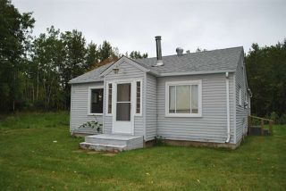 Photo 1: : Rural Lac Ste. Anne County House for sale : MLS®# E4178714
