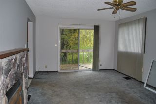 Photo 13: : Rural Lac Ste. Anne County House for sale : MLS®# E4178714