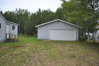 Photo 6: : Rural Lac Ste. Anne County House for sale : MLS®# E4178714