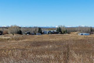 Photo 24: 16066 261 Avenue E: Rural Foothills County Land for sale : MLS®# C4277926