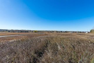 Photo 22: 16066 261 Avenue E: Rural Foothills County Land for sale : MLS®# C4277926