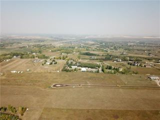 Photo 26: 16066 261 Avenue E: Rural Foothills County Land for sale : MLS®# C4277926