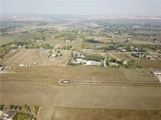Photo 2: 16066 261 Avenue E: Rural Foothills County Land for sale : MLS®# C4277926
