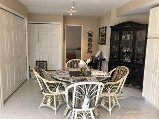 Photo 18: 5884 TURNSTONE Crescent in Sechelt: Sechelt District House for sale (Sunshine Coast)  : MLS®# R2433309