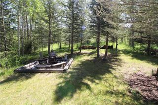 Photo 43: 49 Manyhorses Drive in Rural Rocky View County: Rural Rocky View MD Detached for sale : MLS®# C4288777