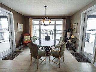 Photo 7: 1048 GENESIS LAKE Boulevard: Stony Plain House for sale : MLS®# E4190682