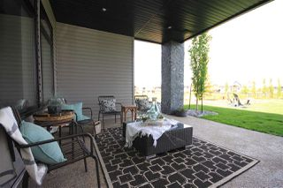 Photo 46: 1048 GENESIS LAKE Boulevard: Stony Plain House for sale : MLS®# E4190682