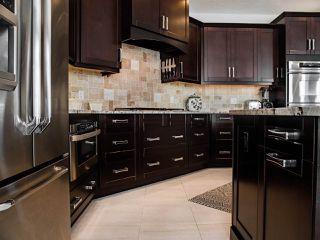 Photo 2: 1048 GENESIS LAKE Boulevard: Stony Plain House for sale : MLS®# E4190682