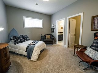 Photo 25: 1048 GENESIS LAKE Boulevard: Stony Plain House for sale : MLS®# E4190682