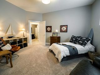 Photo 35: 1048 GENESIS LAKE Boulevard: Stony Plain House for sale : MLS®# E4190682