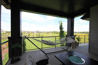 Photo 45: 1048 GENESIS LAKE Boulevard: Stony Plain House for sale : MLS®# E4190682