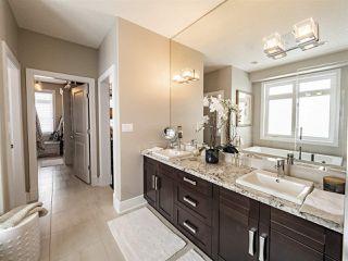 Photo 15: 1048 GENESIS LAKE Boulevard: Stony Plain House for sale : MLS®# E4190682