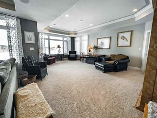 Photo 24: 1048 GENESIS LAKE Boulevard: Stony Plain House for sale : MLS®# E4190682