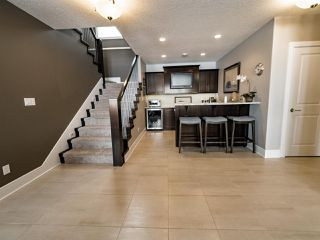 Photo 22: 1048 GENESIS LAKE Boulevard: Stony Plain House for sale : MLS®# E4190682