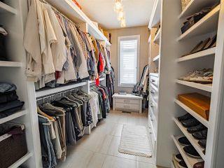 Photo 18: 1048 GENESIS LAKE Boulevard: Stony Plain House for sale : MLS®# E4190682