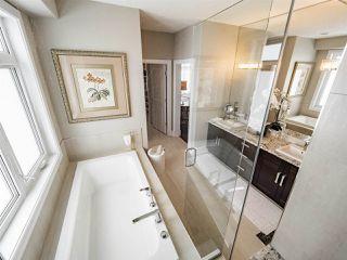 Photo 17: 1048 GENESIS LAKE Boulevard: Stony Plain House for sale : MLS®# E4190682