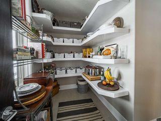 Photo 13: 1048 GENESIS LAKE Boulevard: Stony Plain House for sale : MLS®# E4190682