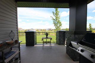 Photo 44: 1048 GENESIS LAKE Boulevard: Stony Plain House for sale : MLS®# E4190682