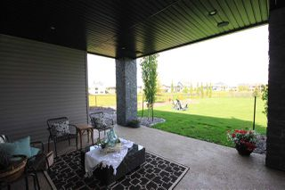 Photo 48: 1048 GENESIS LAKE Boulevard: Stony Plain House for sale : MLS®# E4190682
