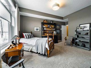 Photo 34: 1048 GENESIS LAKE Boulevard: Stony Plain House for sale : MLS®# E4190682