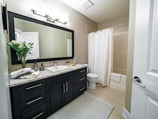 Photo 29: 1048 GENESIS LAKE Boulevard: Stony Plain House for sale : MLS®# E4190682