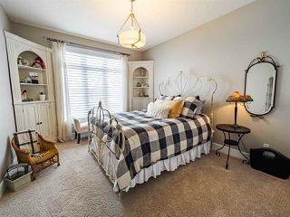 Photo 33: 1048 GENESIS LAKE Boulevard: Stony Plain House for sale : MLS®# E4190682