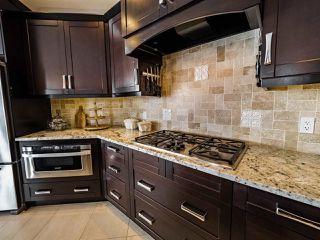 Photo 3: 1048 GENESIS LAKE Boulevard: Stony Plain House for sale : MLS®# E4190682
