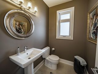 Photo 26: 1048 GENESIS LAKE Boulevard: Stony Plain House for sale : MLS®# E4190682