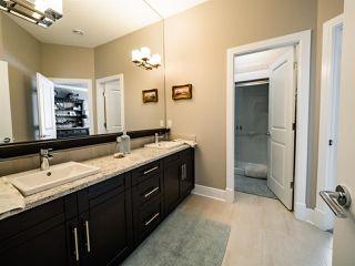 Photo 28: 1048 GENESIS LAKE Boulevard: Stony Plain House for sale : MLS®# E4190682