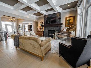Photo 10: 1048 GENESIS LAKE Boulevard: Stony Plain House for sale : MLS®# E4190682