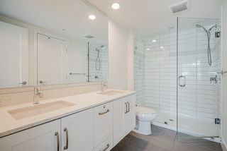 """Photo 7: 58 15775 MOUNTAIN VIEW Drive in Surrey: Grandview Surrey Townhouse for sale in """"ADERA's GRANDVIEW"""" (South Surrey White Rock)  : MLS®# R2446063"""