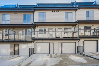 """Photo 13: 58 15775 MOUNTAIN VIEW Drive in Surrey: Grandview Surrey Townhouse for sale in """"ADERA's GRANDVIEW"""" (South Surrey White Rock)  : MLS®# R2446063"""
