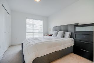 """Photo 6: 58 15775 MOUNTAIN VIEW Drive in Surrey: Grandview Surrey Townhouse for sale in """"ADERA's GRANDVIEW"""" (South Surrey White Rock)  : MLS®# R2446063"""