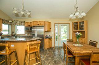 Photo 19: 2563 TWP 493: Rural Leduc County House for sale : MLS®# E4194338